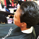 Great Cuts N More Hair Care