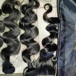 Tansey Hair