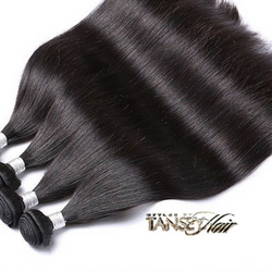 Tansey Hair boutique, 937 West 436, Altamonte Springs, 32714