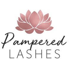 Pampered Lashes By Kee, 137 Bellagio Cir, Sanford, 32771