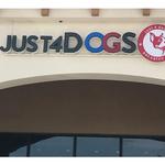 Just 4 Dogs Pet Salon & Spa Universal Blvd