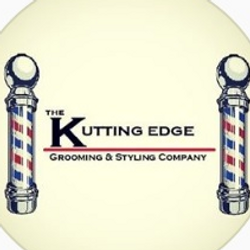 The Kutting Edge Grooming & Styling Company, 2015 Midway Rd, Suite 118, Carrollton, 75006