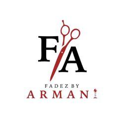Fadez by Armani, 7000 Sunne Ln, Unit 112, Walnut Creek, 94597