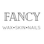 Fance.y Wax•Skin•Nails