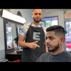 Flako the barber 01, 420 McBride Avenue, 1, Paterson, NJ, 07501