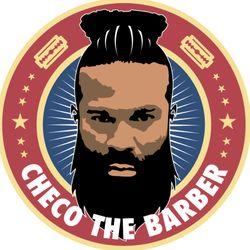 Checo The Barber, 138 Nagle Ave Ny, 138, New York, 10040
