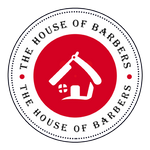 The House oF BarBers (T.H.O.B)