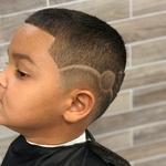 Unique Cut & Style