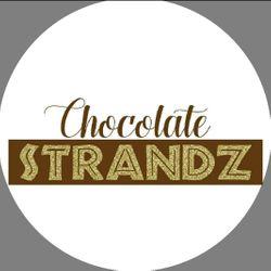 CHOCOLATE STRANDZ, Southfield Rd, 28880, Suite 281  RM 7, Lathrup Village, 48076