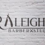 Raleigh's Barber Studio