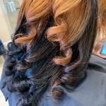 Simply Beautiful Hair Salon