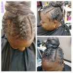 YourHair Designs - inspiration