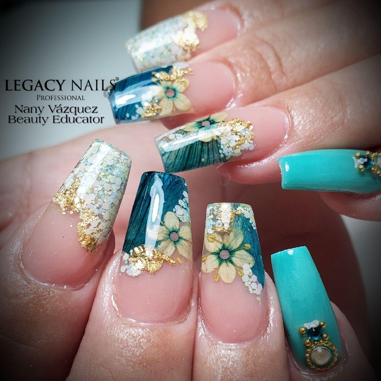 Wilmary's Beauty Supply & Nail Salon