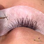 Wilmary's Beauty Supply & Nail Salon - inspiration