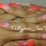 Trulyyours_TT