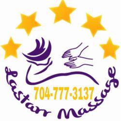 Lastarr Mobile Massage, Houston Area, Richmond, TX, 77407