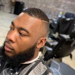 Emperial Barber Lounge (KesedaBarber)