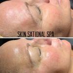 Skin Sational Spa - inspiration