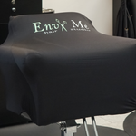 EnvyMe Hair Studio Inc