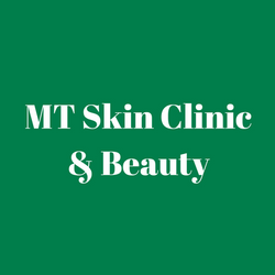 MT Skin Clinic, 409 N. Camden Dr., Suite 102, Beverly Hills, CA, 90210