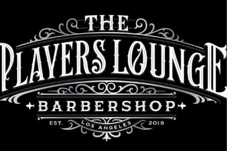 Steve B The Barber