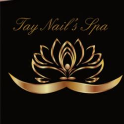 Tay Nail's Spa, 465 Madison Ave, #3, Paterson, 07524
