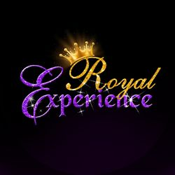 Royal Experience Salon, 3043 Goodman Rd. West, Horn Lake, 38637