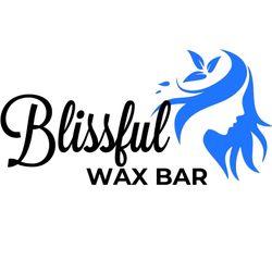 Blissful Wax Bar, 103 N. summit st, Tenafly, 07670