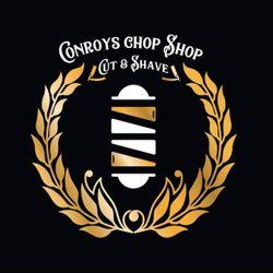 Conroys Chop Shop, 114 W 3rd St, Ottawa, 66067