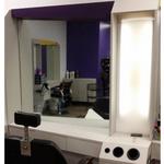 Melkee Hair Studio