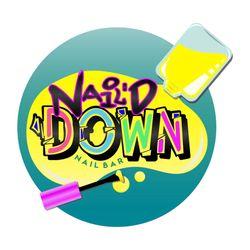 Nail'd Down Nail Bar, 14167 Alafaya Oak  Bend, Orlando, 32828