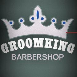 GroomKing Barbershop, Main St, 1004, Suite 13, Fishkill, 12524