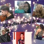 Little Star Beauty Shop @ Sola Salon Studios