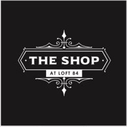 The Shop at Loft 84, 3840 Lemon St, Riverside, 92501