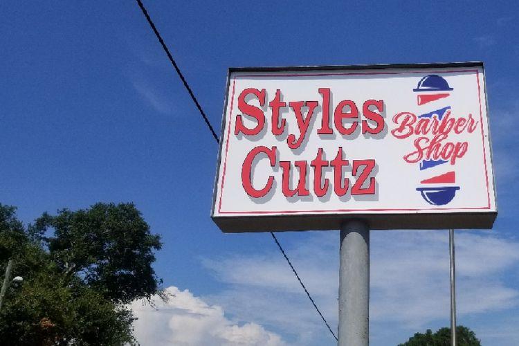 Styles Cuttz