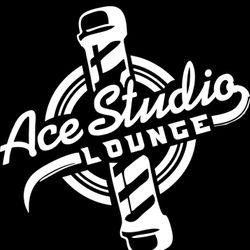 Ace Studio Lounge, 8900 Kirby Drive Suite 200D, Houston, 77054