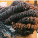 Diva Dolls Hair by Rettta