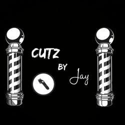 Cutz By Jay, 2200 N Doctor M.L.K. Jr Dr, Milwaukee, 53212