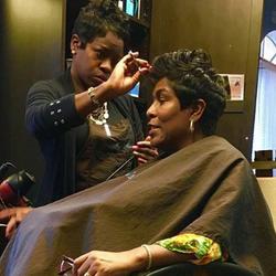 Mi Amor Hair Studios @ Salons By JC Suite 36, 1534 W Brandon Blvd, Suite 36, Brandon, 33511