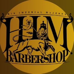 His Imperial Majesty Barbershop, 4612 Martin Luther King Jr. Way, Oakland, 94609
