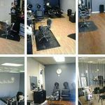 Thou Art Beautiful Hair Salon