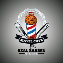 Mayel Cutz, 4434 Hoffner Ave, Belle Isle, 32812