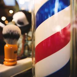 Drew the Barber, 128 Weston Rd, Suite #1, Weston, 33326