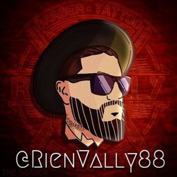 RienVally TheBarber, 1115 H st., Bakersfield, 93304