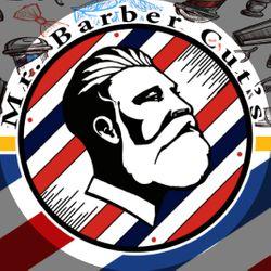 Mr.Barber Cut's, PR-187, Loíza, 00772