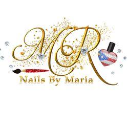 MR Nail's by Maria, Post St, Para dirección completa Text o llamar 787-698-2394, Deltona, 32738