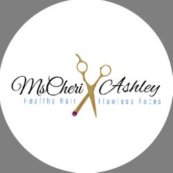 Beauty by MsCheríAshley, Main St S, 3335, Park In The Back And Come In Back Right Door. MASK REQUIRED, Skokie, 60077