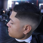 Clipperhands Barber Studio