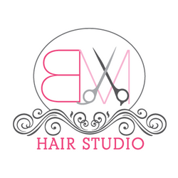 BM Hair Studio, 4162 victory boulevard, 2 Nd floor, Staten Island, 10314
