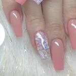 Jessy's Nails